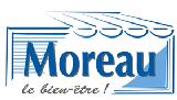 Moreau | Stores Logo